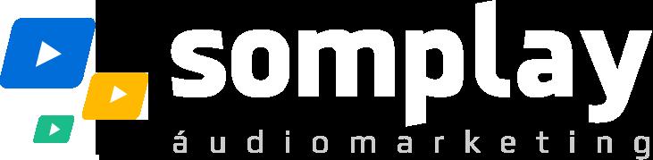 Somplay – Rádio Ambiente